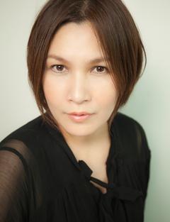 ヘアーアンドメイクアップ千吉良恵子さん