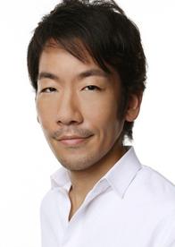 美容ジャーナリスト 加藤智一さん