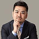 藤村岳のプロフィール画像