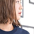 片山久美子のイメージ画像