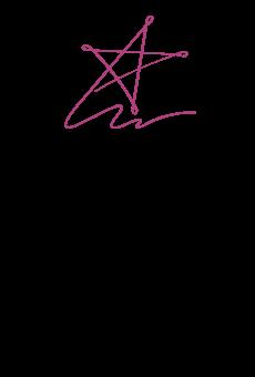 TRENDING HOT12のロゴ