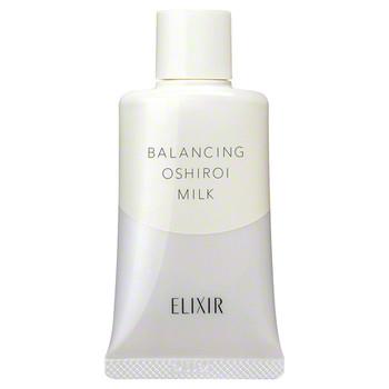 エリクシール/エリクシール ルフレ バランシング おしろいミルク