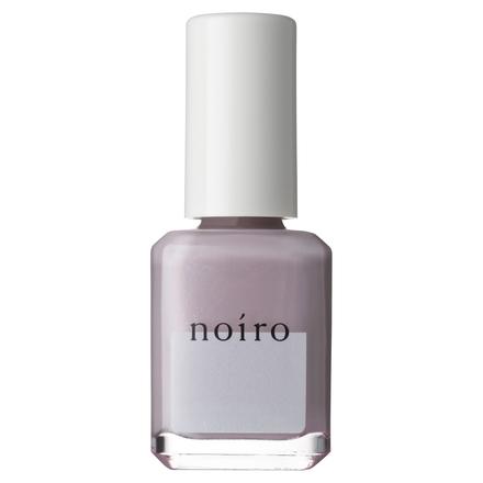 noiro/ネイルカラー