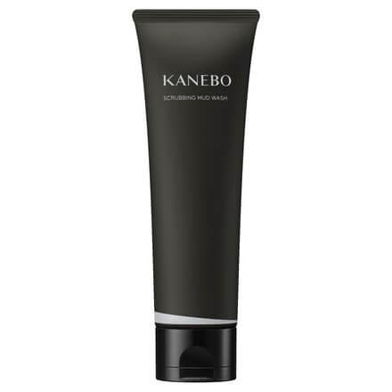 KANEBO/カネボウ スクラビング マッド ウォッシュ