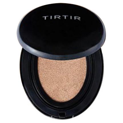 TIRTIR/マスクフィットクッション