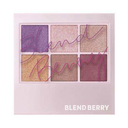 BLEND BERRY/オーラクリエイション