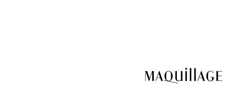 マキアージュ / マキアージュのブログ のカバー画像