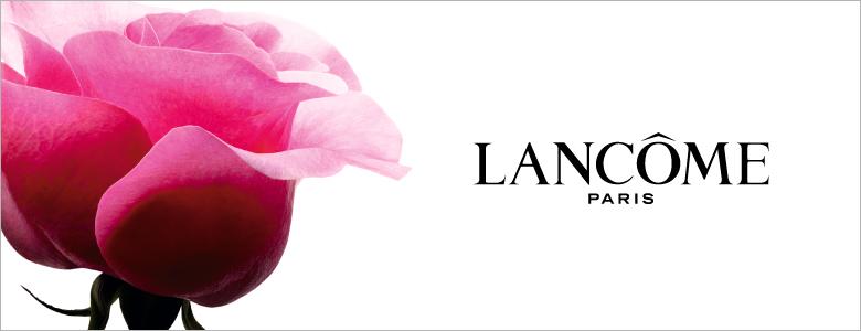 ランコム / ランコム LANCOME のカバー画像