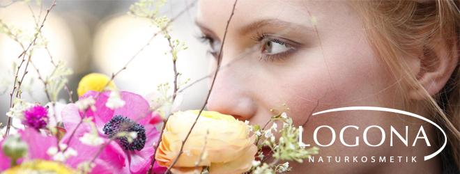 ロゴナ / Thank you, Nature 自然への感謝「ロゴナ」のブログ のカバー画像