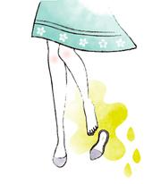夏のニオイケアはフルフル石鹸シリーズにお任せ♪【3000円以上購入で今治タオルがもれなくもらえるキャンペーンも実施中!】