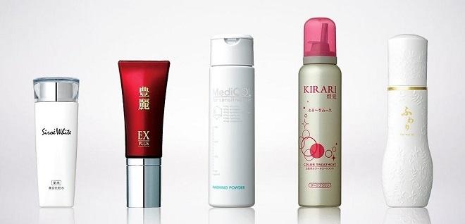 ナノエッグ / 「すべては、皮膚科学から」ナノエッグ Beauty Blog のカバー画像