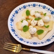 Vol.12「夏本番!美味しくバランスよく食べて、夏バテに打ち勝とう!」