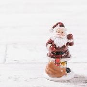 クリスマスプレゼントにヒップケアアイテム!