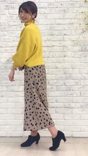 9e4c961f125239 プチプラファッションに関するブログ記事 -@cosme(アットコスメ)-