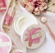 大注目★桜の香りの日本限定ボディクリーム