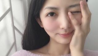 新生活準備�@愛され美肌を叶える時短スキンケアを伝授