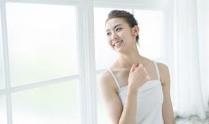 紫外線が肌荒れ・ニキビの原因に? 専門家が教える敏感肌のための日焼け止め選び