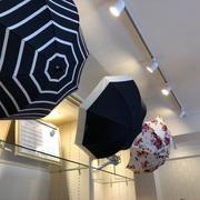 「日傘は2-3年で買い替えなければいけない」…?真相は!?