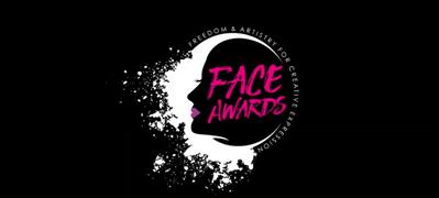 今年もやってきました★FACE Awards Japan募集開始のお知らせ