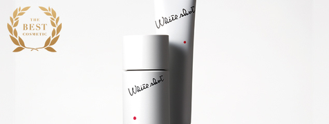 【『ホワイトショット』新アイテムが「スキンケア部門優秀賞」などベストコスメ続々受賞!
