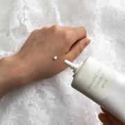 夏本番、毛穴&テカリを目立たなくするならエリクシールの「おしろいミルク」。ミニ化粧水とのセットも発売!