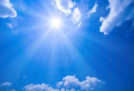 <紫外線を理解して、輝く美白肌をラクトフェリンラボで叶えましょう>