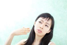 """夏の""""お疲れ肌""""にご用心!簡単レスキューケア"""
