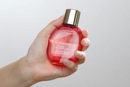 化粧崩れ対策にシュッ♪夏バテ肌を救うベスコス受賞のフィックスミスト
