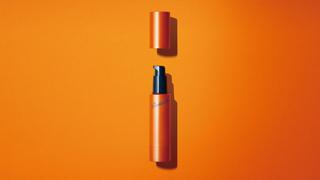 2020年1月1日。ポーラ「リンクルショット」ブランドから、新製品が登場!