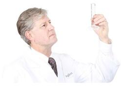 【本当にお悩みの肌へ】医療技術で実現できた「攻めのケア」