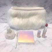 【本日発売】Koh Gen Do ホリデーコレクション 2019は「オーロラカラー」×「ホワイトファー」にご注目!