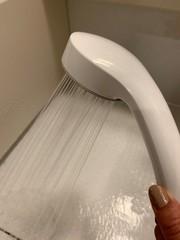 【40代は必読!】臭い、かゆみ…トラブルのもとになりやすい冬の頭皮の皮脂対策