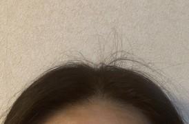 【40代女性の静電気対策】髪をまとまりやすくするコツ
