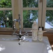 ハウス オブ ローゼのザ・ヒットコスメ2019!大人気の洗顔料とは…!