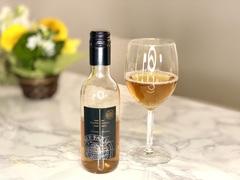 今日は成人の日!お酒初心者さんにもオススメな香り豊かな蜂蜜酒「ミード」で乾杯しよう