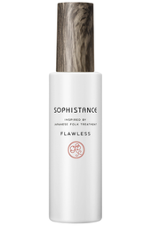 【エイジングケア用保湿美容液】SOPHISTANCE FLAWLESS(ソフィスタンス フローレス)とは?