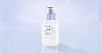 サンプルプレゼントも!エスティ ローダーの新ブライトニング美容液が2/1に新発売。