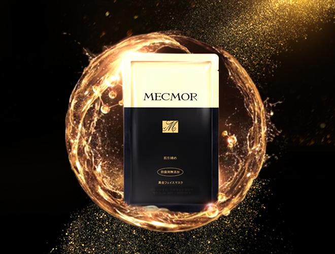MECMOR(メクモア) / MECMORのブログ のカバー画像