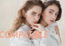 今春のトレンドカラーがぎっしり!エトヴォス2020SSコレクションを一挙ご紹介★