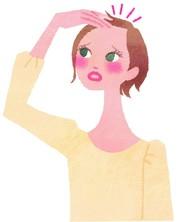 髪質診断で選ぶ、あなたにぴったりのドライヤーは? 【ボリュームアップしたい、髪ぺったんこさん編】
