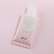 \数量限定発売/テカリ・毛穴を自然にカバー!大人気「おしろいミルク」に桜の限定パッケージが登場