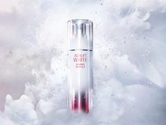 夏本番の前に!シミを元から防ぐ美白美容液「アスタリフト ホワイト エッセンス インフィルト」