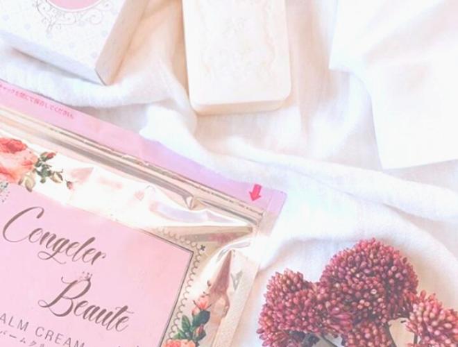 麗凍化粧品 / 麗凍化粧品のブログ のカバー画像
