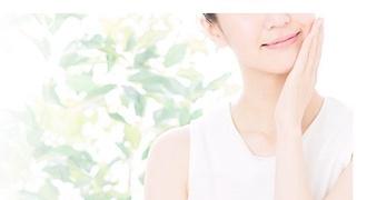 夏本番は目前!真夏も美肌をキープするアイテム&ワンポイントアドバイスをご紹介♪
