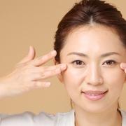 【老け顔対策】老け顔の原因になる「目袋」とは一体何?