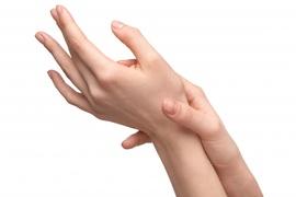 《発酵美容》手を洗う機会が増えた今こそ、お米のチカラでハンドケア