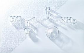 エイジングメカニズムの本質に挑む!アミノ酸5-ALAを解説★