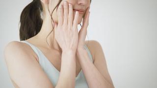 【インナービューティーコラム第7回】ロート製薬社員の美肌の秘訣を大公開!