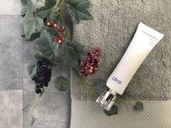 【新商品を大公開!】紫外線から肌を守る!美容家電メーカーがガチで作った多機能UVクリームをご紹介!