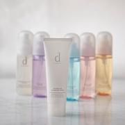 敏感肌こそ『美肌菌』が大切!うるおい美肌をつくる洗顔&保湿ケア